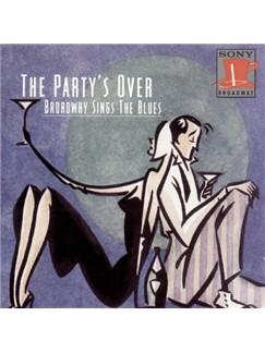 Jerome Kern: The Way You Look Tonight Digital Sheet Music | Melody Line, Lyrics & Chords