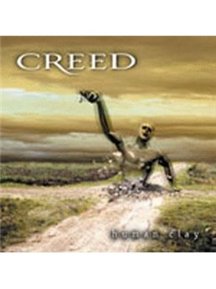 Creed: What If Digital Sheet Music | Guitar Tab
