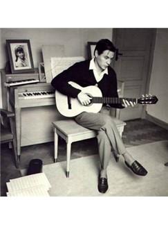 Antonio Carlos Jobim: So Tinha De Ser Com Voce (This Love That I Found) Digital Sheet Music | Piano, Vocal & Guitar (Right-Hand Melody)