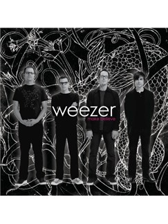 Weezer: Beverly Hills Digital Sheet Music | Drums Transcription