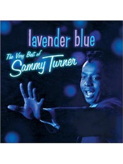 Sammy Turner: Lavender Blue (Dilly Dilly) Digital Sheet Music | Easy Piano