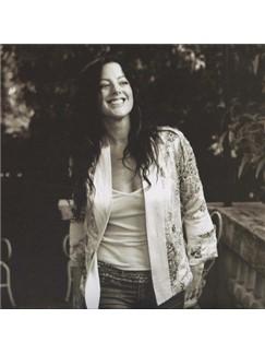 Sarah McLachlan: Full Of Grace Digital Sheet Music | Easy Piano