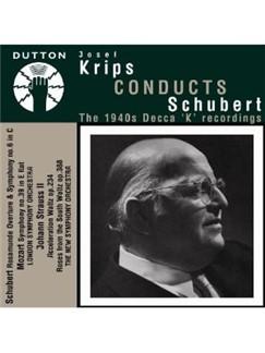 Johann Strauss, Jr.: Blue Danube Waltz Digital Sheet Music | GTRENS