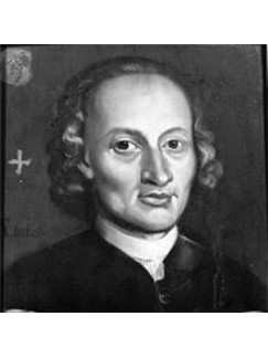 Johann Pachelbel: Canon In D Digital Sheet Music | GTRENS