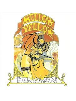 Donovan: Mellow Yellow Digital Sheet Music | Easy Guitar Tab