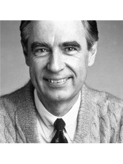Fred Rogers: Won't You Be My Neighbor? (It's A Beautiful Day In The Neighborhood) Digital Sheet Music | Easy Piano