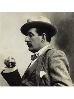 Giacomo Puccini: Quando Men Vo (Musetta's Waltz) Digital Sheet Music   Piano & Vocal