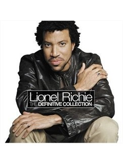 Lionel Richie & Diana Ross: Endless Love Digital Sheet Music | Melody Line, Lyrics & Chords