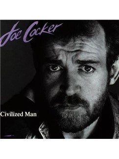 Joe Cocker: Tempted Digital Sheet Music | Keyboard Transcription