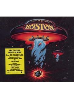 Boston: Foreplay/Long Time (Long Time) Digital Sheet Music | Keyboard Transcription