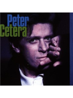 Peter Cetera: Glory Of Love Digital Sheet Music | Melody Line, Lyrics & Chords