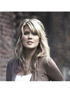 Natalie Grant: In Better Hands Digital Sheet Music | Piano, Vocal & Guitar (Right-Hand Melody)