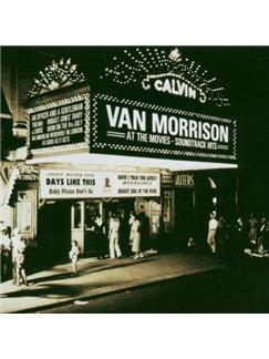 Van Morrison: Have I Told You Lately Digital Sheet Music   Melody Line, Lyrics & Chords