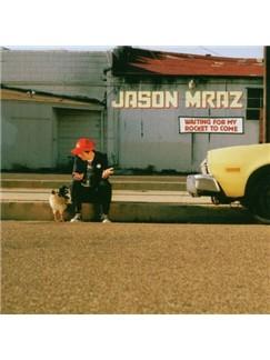 Jason Mraz: Absolutely Zero Digital Sheet Music | Lyrics & Chords (with Chord Boxes)