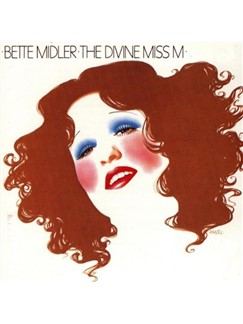 Bette Midler: Hello In There Digital Sheet Music | Piano & Vocal