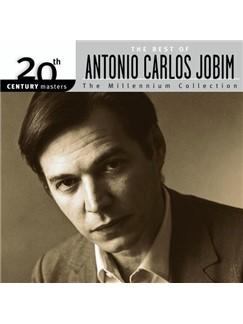 Antonio Carlos Jobim: Agua De Beber (Water To Drink) Digital Sheet Music | GTRENS