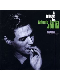 Antonio Carlos Jobim: How Insensitive (Insensatez) Digital Sheet Music | GTRENS