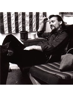 Waylon Jennings: Lonesome, On'ry And Mean Digital Sheet Music   Piano, Vocal & Guitar (Right-Hand Melody)