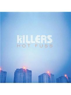 The Killers: Mr. Brightside Digital Sheet Music | Guitar Lead Sheet