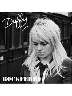 Duffy: Mercy Digital Sheet Music | Guitar Lead Sheet