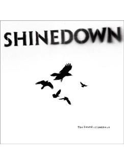 Shinedown: If You Only Knew Digital Sheet Music | Guitar Lead Sheet