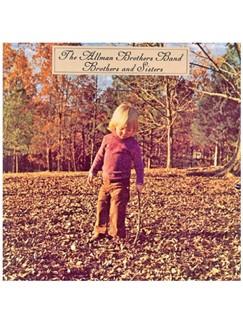 The Allman Brothers Band: Jessica Digital Sheet Music | Keyboard Transcription