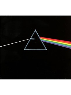 Pink Floyd: Any Colour You Like Digital Sheet Music   Drums Transcription