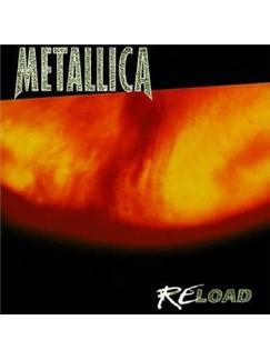 Metallica: Fuel Digital Sheet Music | Bass Guitar Tab
