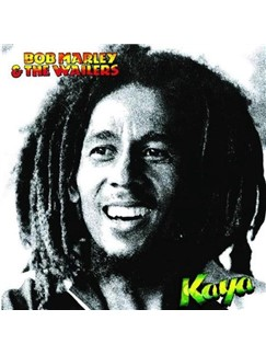 Bob Marley: Is This Love Digital Sheet Music | Drums Transcription