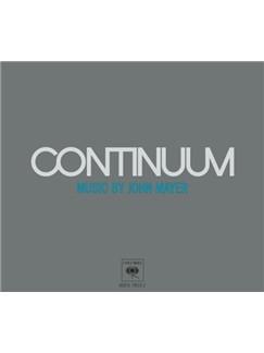 John Mayer: Vultures Digital Sheet Music | Lyrics & Chords (with Chord Boxes)