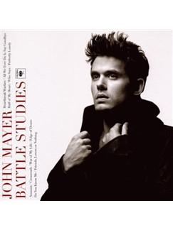 John Mayer: Who Says Digital Sheet Music | Lyrics & Chords (with Chord Boxes)
