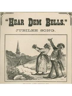 D.S. McCosh: Hear Them Bells Digital Sheet Music   Ukulele with strumming patterns