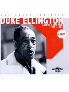 Duke Ellington: The Single Petal Of A Rose Digital Sheet Music | Melody Line, Lyrics & Chords