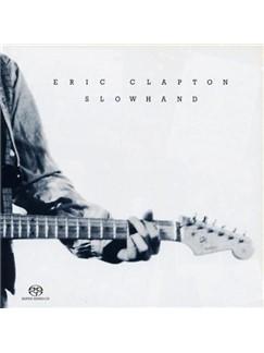 Eric Clapton: Cocaine Digital Sheet Music   Guitar Tab