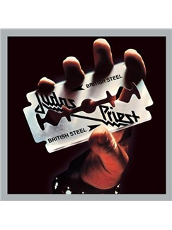 Judas Priest: Living After Midnight Digital Sheet Music | Easy Guitar Tab