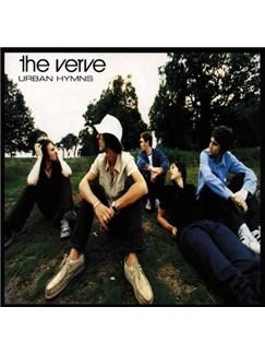 The Verve: Lucky Man Digital Sheet Music | Guitar Lead Sheet