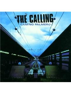 The Calling: Wherever You Will Go Digital Sheet Music | Guitar Lead Sheet