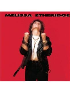 Melissa Etheridge: Like The Way I Do Digital Sheet Music | Guitar Lead Sheet