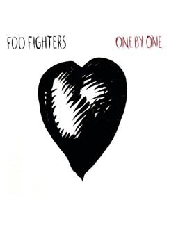Foo Fighters: Times Like These Digital Sheet Music | Guitar Lead Sheet