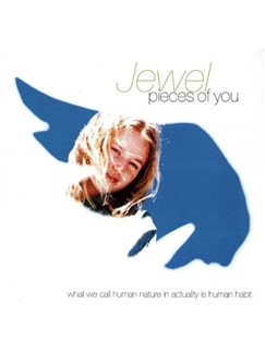 Jewel: Who Will Save Your Soul Digital Sheet Music | Guitar Lead Sheet