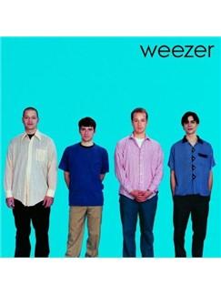 Weezer: Island In The Sun Digital Sheet Music | Easy Guitar Tab