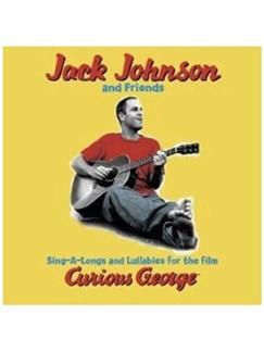 Jack Johnson: Upside Down Digital Sheet Music | Easy Guitar Tab