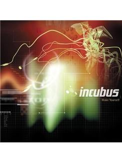 Incubus: Drive Digital Sheet Music | Ukulele with strumming patterns