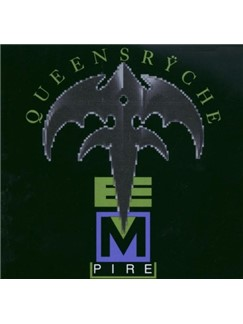 Queensryche: Silent Lucidity Digital Sheet Music | Ukulele with strumming patterns