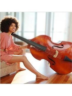 Esperanza Spalding: Inutil Paisagem Digital Sheet Music | Piano & Vocal
