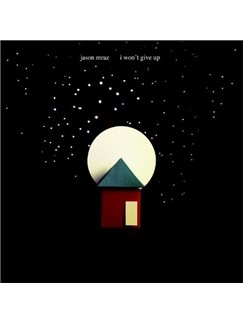 Jason Mraz: I Won't Give Up Digital Sheet Music | Ukulele with strumming patterns