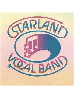 Starland Vocal Band: Afternoon Delight Digital Sheet Music | Ukulele with strumming patterns