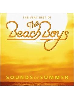 The Beach Boys: California Girls Digital Sheet Music | Ukulele with strumming patterns