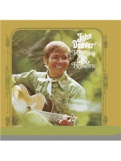 John Denver: Leaving On A Jet Plane Digital Sheet Music | Lyrics & Chords (with Chord Boxes)