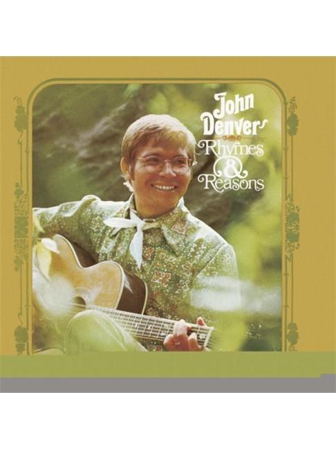 John Denver Leaving On A Jet Plane Lyrics Chords Digital Sheet